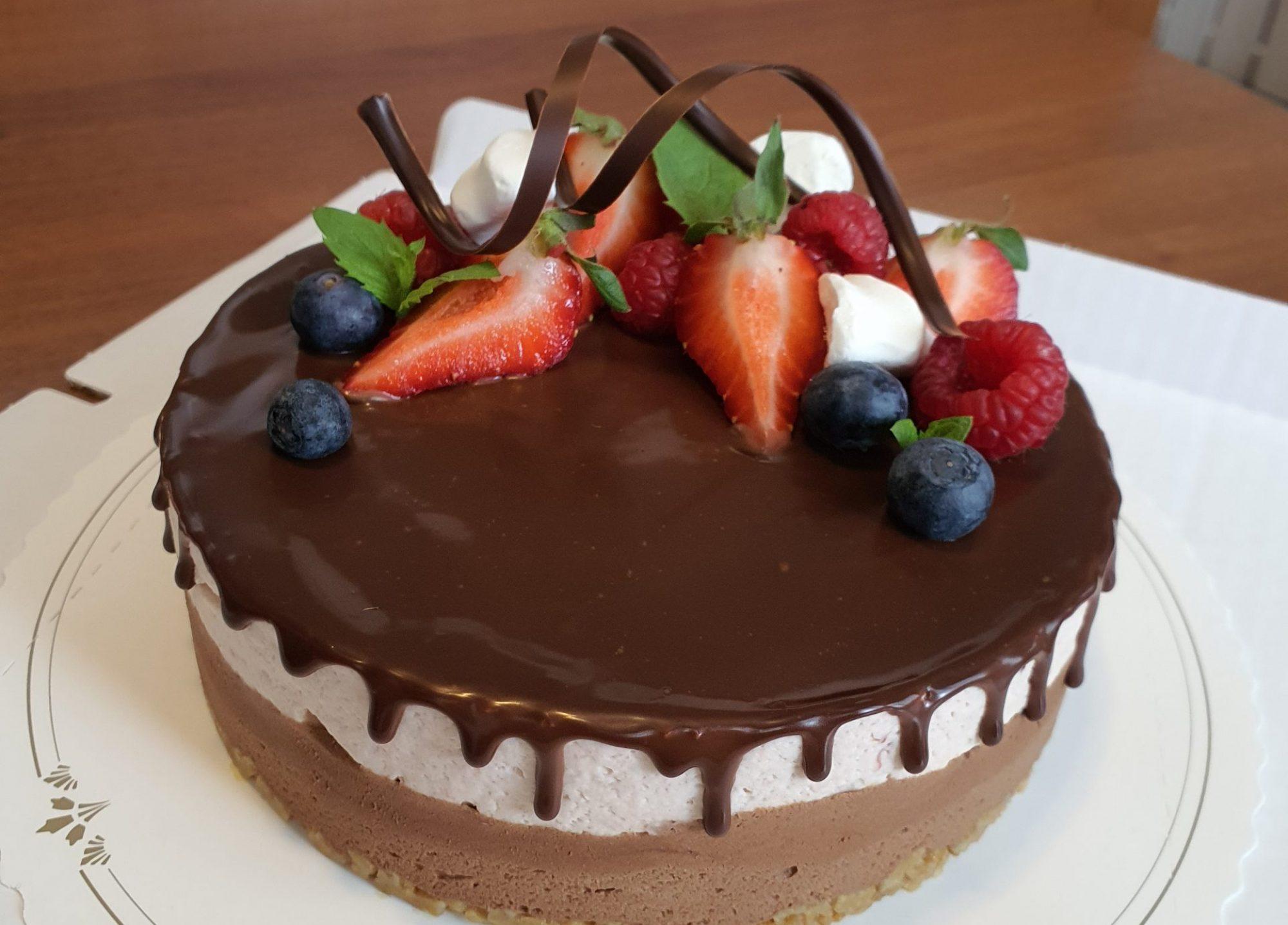 KakkuKeidas